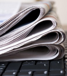 Новость на заказ: Trivi Online