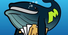 Заказать маркетинг кит: мощный инструмент для увеличения продаж