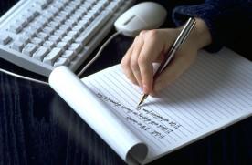 Услуги по написанию статей: 5 причин обратиться за помощью