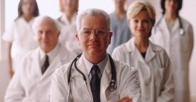 Медицинский копирайтинг: у кого заказать тексты для клиники?