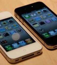 Seo-копирайтинг текстов для интернет-магазина мобильных телефонов