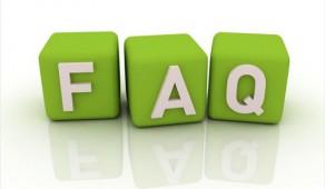 Заказать рерайтинг вопросов и ответов для продвижения сайта