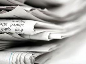 Пресс-релизы — особенное направление копирайтинга