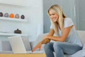 Рерайт на заказ для соцсетей: способ привлечения новых клиентов