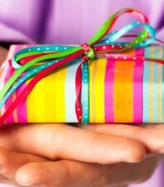 SEO-копирайтинг для развлекательного сайта: описание подарков