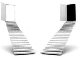 Успешный копирайтер и новичок: у кого лучше заказать копирайтинг?